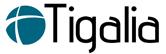 Tigalia